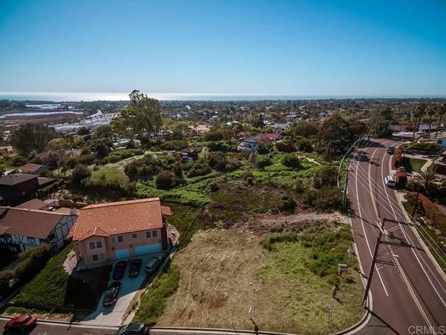 1824 Campesino Pl #35, Oceanside, CA 92054 (#200043419) :: Neuman & Neuman Real Estate Inc.