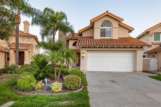 11477 Larmier Cir, San Diego, CA 92131 (#200043478) :: Tony J. Molina Real Estate