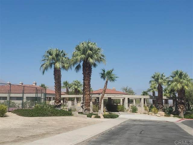 2875 Fonts Point Dr., Borrego Springs, CA 92004 (#200043531) :: Compass