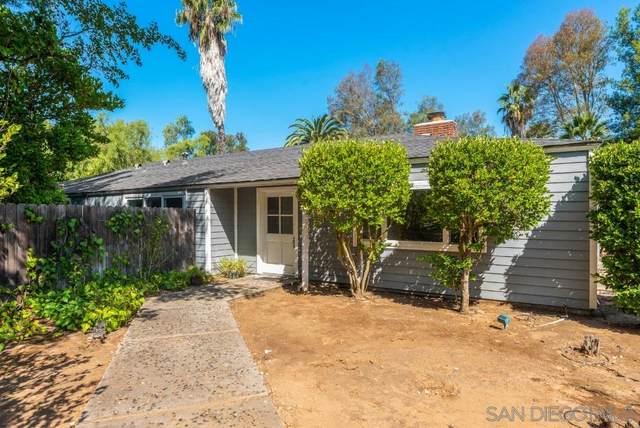 13510 Willow Run Road, Poway, CA 92064 (#200043694) :: Tony J. Molina Real Estate