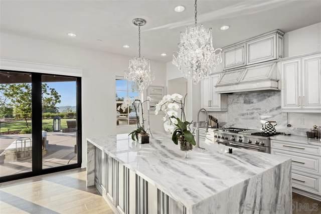 8110 Twilight Point Way, San Diego, CA 92127 (#200043778) :: Neuman & Neuman Real Estate Inc.