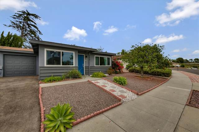 3670 Mira Pacific Dr., Oceanside, CA 92056 (#200043947) :: Compass