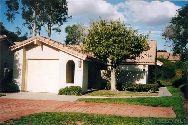 12790 Camino De La Breccia, San Diego, CA 92128 (#200043955) :: Compass