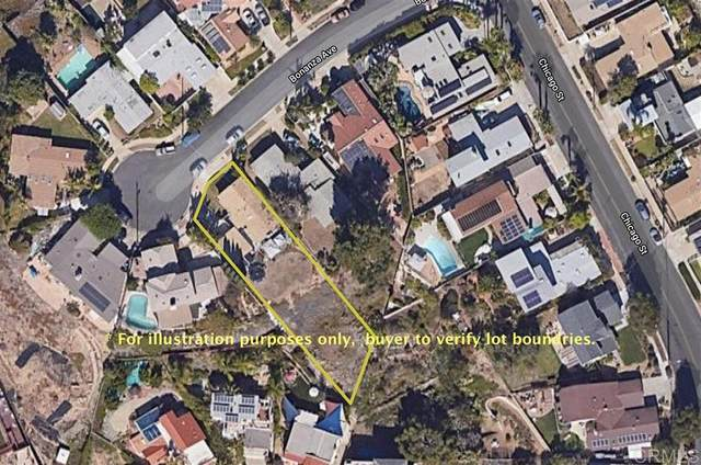 4131 Bonanza, San Diego, CA 92117 (#200043988) :: The Stein Group