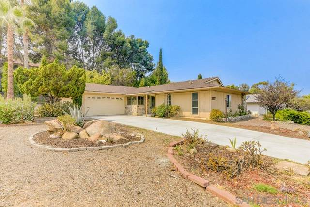 11927 Lomica Dr, San Diego, CA 92128 (#200044035) :: Neuman & Neuman Real Estate Inc.