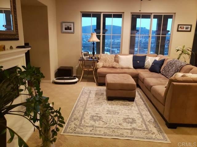 2097 Silverado St, San Marcos, CA 92078 (#200044073) :: Neuman & Neuman Real Estate Inc.