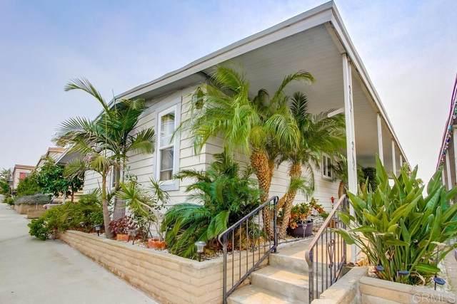 3340 Del Sol Blvd Spc 200, San Diego, CA 92154 (#200044152) :: Neuman & Neuman Real Estate Inc.