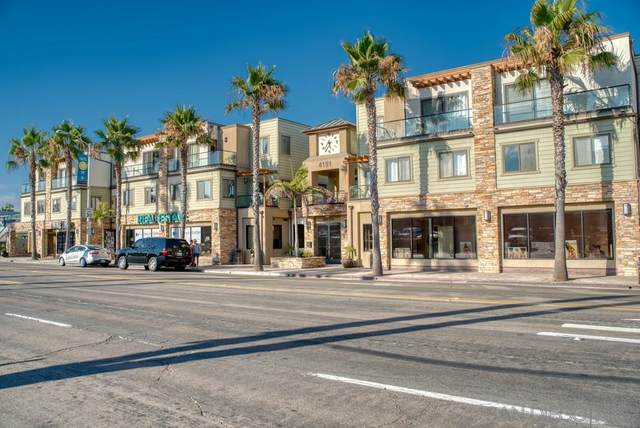 4151 Mission Blvd #215, San Diego, CA 92109 (#200044335) :: The Stein Group