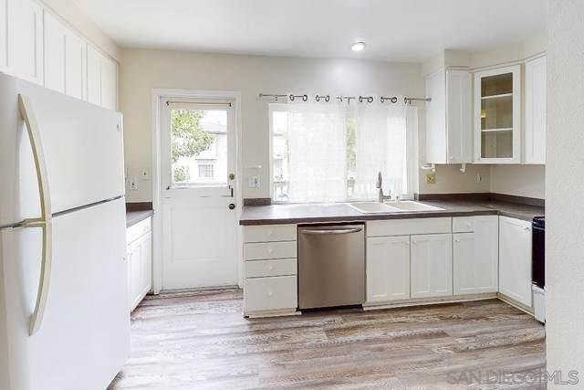 3416 Via Alcante, La Jolla, CA 92037 (#200044442) :: SunLux Real Estate