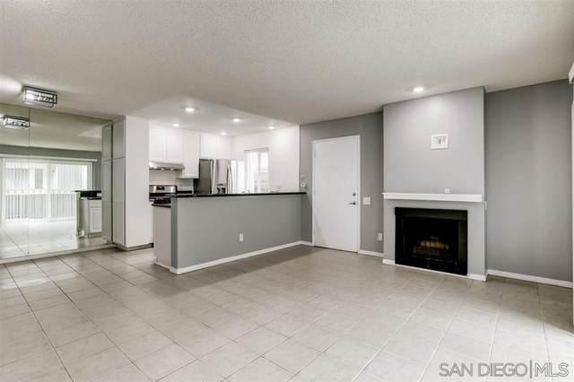 2815 S Fairview St A, Santa Ana, CA 92704 (#200044492) :: Neuman & Neuman Real Estate Inc.