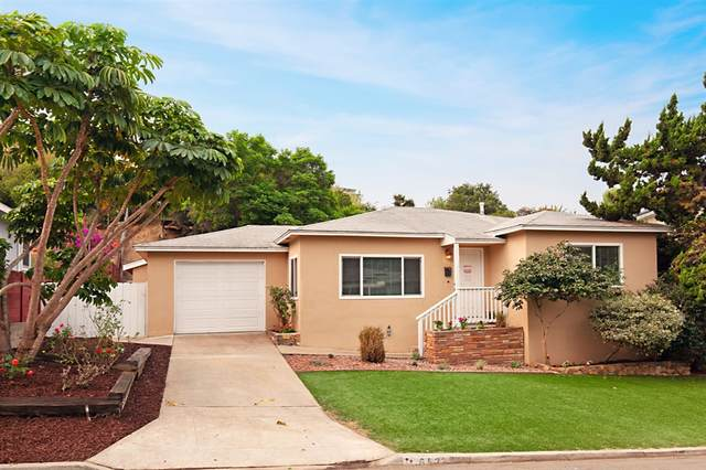 6523 Judy Lee Pl, San Diego, CA 92115 (#200044572) :: Tony J. Molina Real Estate