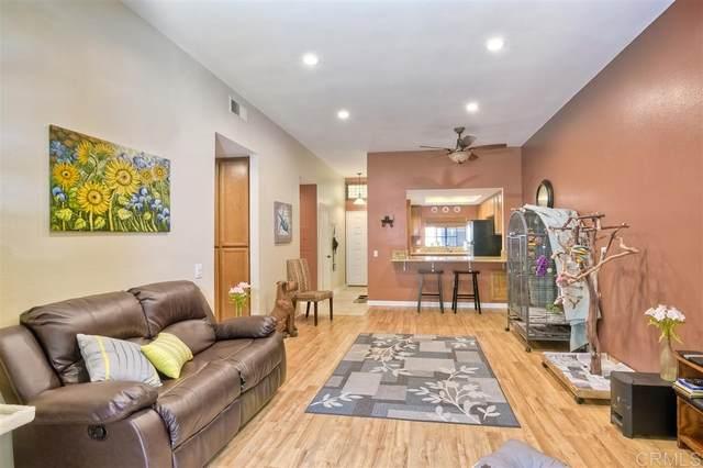 3509 Somerset Way, Carlsbad, CA 92010 (#200044686) :: Tony J. Molina Real Estate
