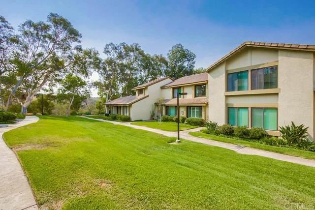 5229 Quemado Ct, San Diego, CA 92124 (#200044760) :: Neuman & Neuman Real Estate Inc.