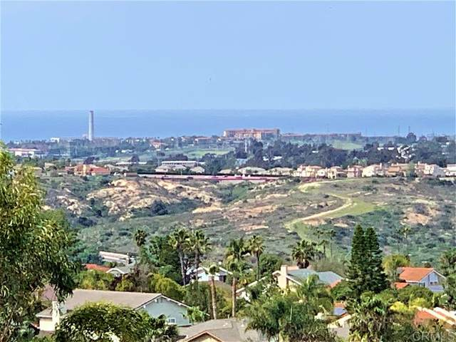 6847-49 Urubu St, Carlsbad, CA 92009 (#200044771) :: SunLux Real Estate