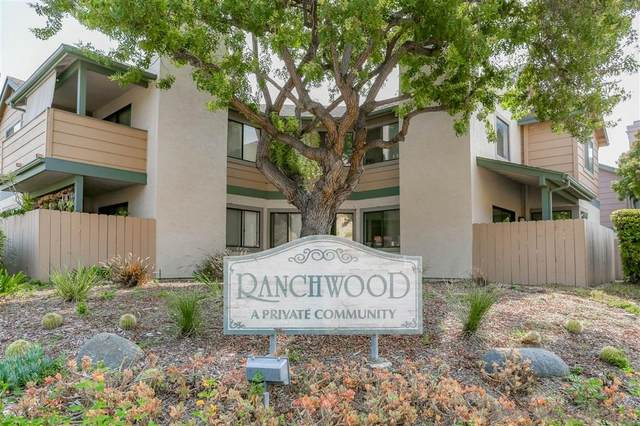 2924 Anawood Way, Spring Valley, CA 91978 (#200044777) :: Cay, Carly & Patrick | Keller Williams