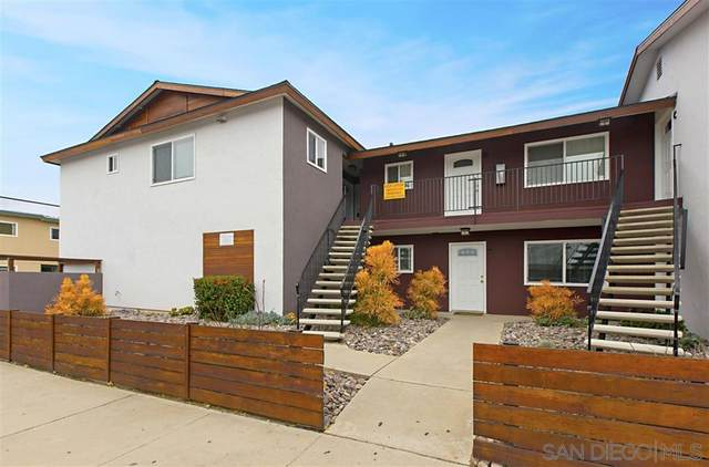1190 13th Street, Imperial Beach, CA 91932 (#200044824) :: COMPASS
