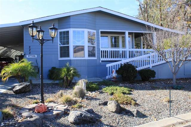 18218 Paradise Mountain Rd #222, Valley Center, CA 92082 (#200044831) :: Compass