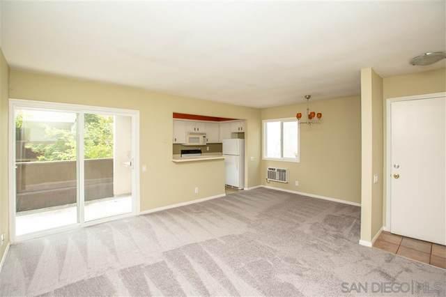 8023 Caminito De Pizza D, San Diego, CA 92108 (#200044847) :: Neuman & Neuman Real Estate Inc.