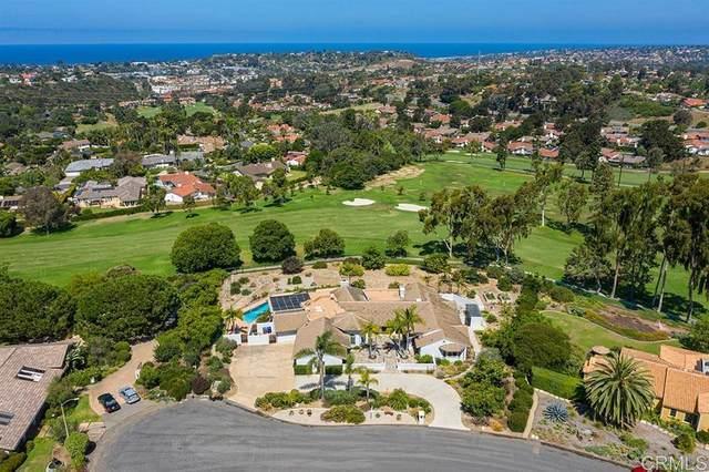 1512 Uno Verde, Solana Beach, CA 92075 (#200044962) :: The Marelly Group | Compass
