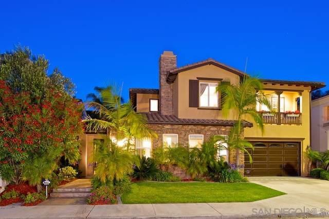 13115 Sandown Way, San Diego, CA 92130 (#200044971) :: Farland Realty