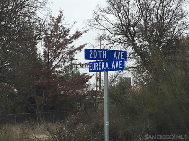 15839 20th Avenue #19, Clearlake, CA 95422 (#200044999) :: Neuman & Neuman Real Estate Inc.