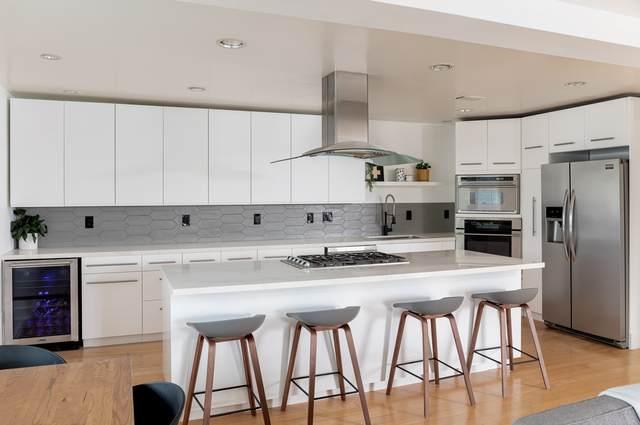 88 Montego Crt, Coronado, CA 92118 (#200045059) :: Neuman & Neuman Real Estate Inc.