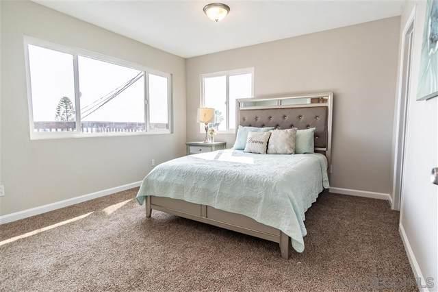 9442 Eucalyptus St, Spring Valley, CA 91977 (#200045096) :: Neuman & Neuman Real Estate Inc.