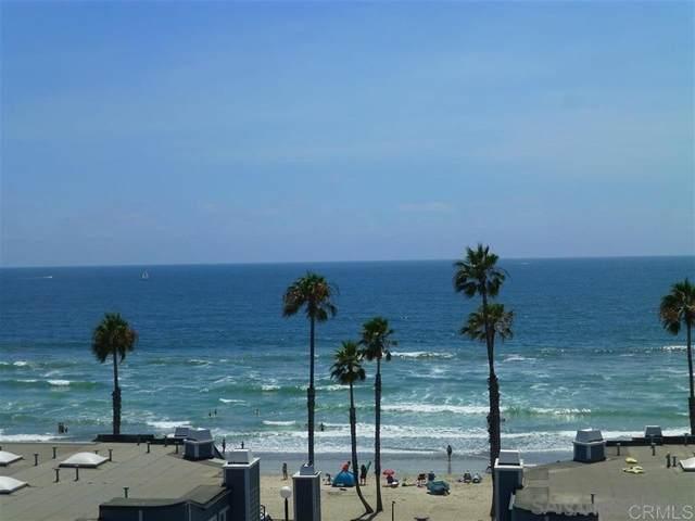 432 Edgehill Lane #94, Oceanside, CA 92054 (#200045111) :: Neuman & Neuman Real Estate Inc.