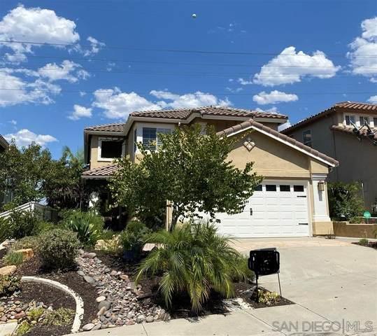 12684 Legacy, San Diego, CA 92131 (#200045127) :: Neuman & Neuman Real Estate Inc.