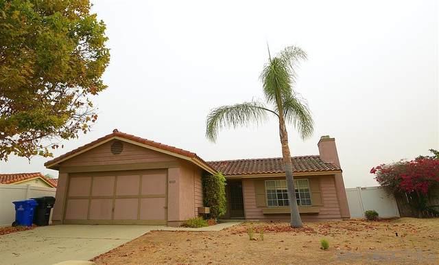 10185 Presley St, San Diego, CA 92126 (#200045172) :: Neuman & Neuman Real Estate Inc.