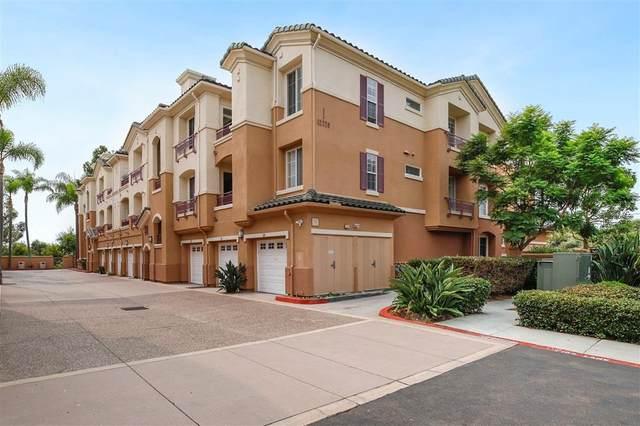 12376 Carmel Country Rd #101, San Diego, CA 92130 (#200045191) :: Farland Realty