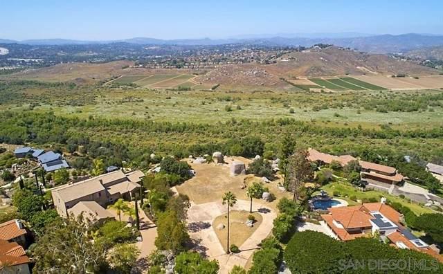 18829 Bravata Ct #10, San Diego, CA 92128 (#200045207) :: Neuman & Neuman Real Estate Inc.