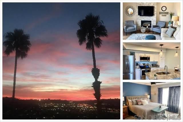 3606 Vista Rey #51, Oceanside, CA 92057 (#200045230) :: SunLux Real Estate