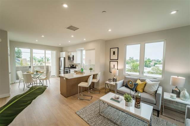928 30th, San Diego, CA 92102 (#200045256) :: SD Luxe Group