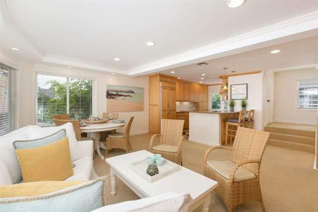 823 Nantasket Ct, San Diego, CA 92109 (#200045294) :: Neuman & Neuman Real Estate Inc.