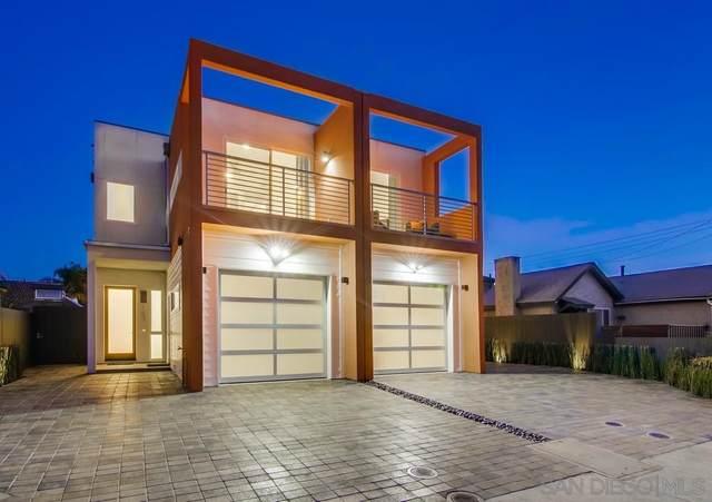 163 Dahlia Ave, Imperial Beach, CA 91932 (#200045484) :: Neuman & Neuman Real Estate Inc.