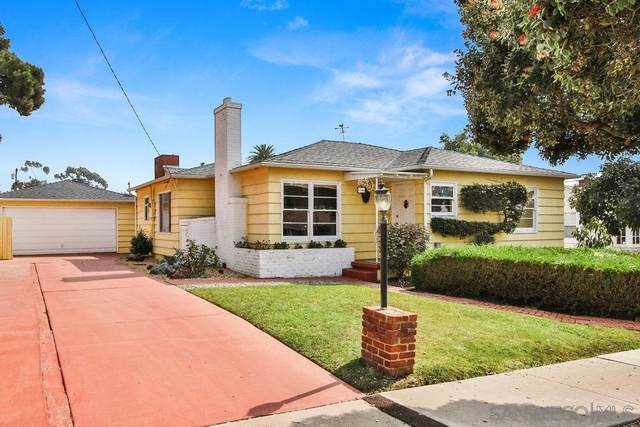 76 Montebello St, Chula Vista, CA 91910 (#200045503) :: Compass