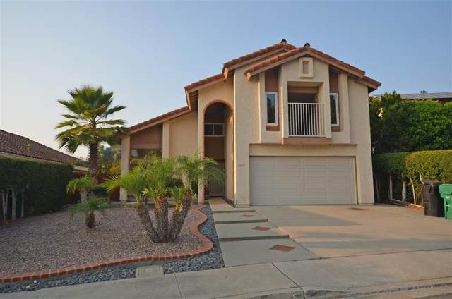 8974 Stimson Ct, San Diego, CA 92129 (#200045518) :: Neuman & Neuman Real Estate Inc.