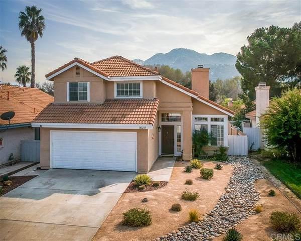 30217 Pechanga Drive, Temecula, CA 92592 (#200045536) :: Neuman & Neuman Real Estate Inc.