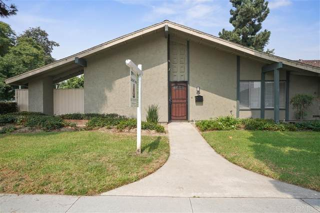 320 Fireside St, Oceanside, CA 92058 (#200045539) :: Compass