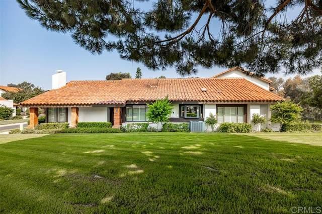 724 Camino Santa Barbara, Solana Beach, CA 92075 (#200045543) :: The Marelly Group | Compass