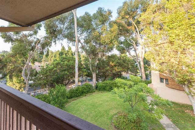 8860 Villa La Jolla Drive, La Jolla, CA 92037 (#200045562) :: Neuman & Neuman Real Estate Inc.