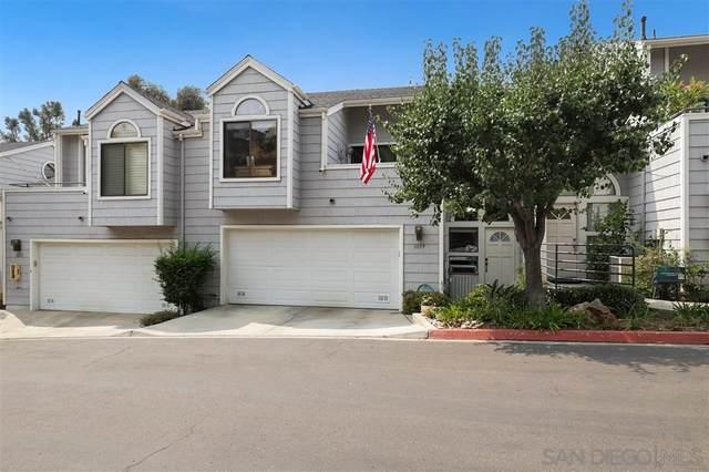 11159 Scripps Ranch Blvd, San Diego, CA 92131 (#200045570) :: Compass
