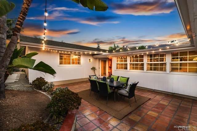 1738 Soto, Oceanside, CA 92054 (#200045606) :: SunLux Real Estate