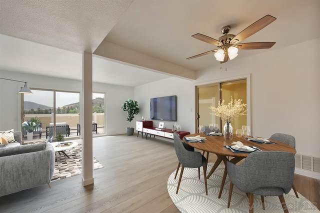 3111 Highlands Blvd, Spring Valley-Rancho San Diego, CA 91977 (#200045609) :: Neuman & Neuman Real Estate Inc.