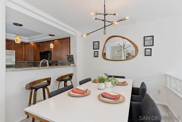 12984 Carmel Creek Road #156, San Diego, CA 92130 (#200045616) :: Farland Realty