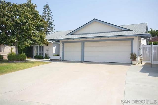 6915 Ofria Ct., San Diego, CA 92120 (#200045624) :: Neuman & Neuman Real Estate Inc.