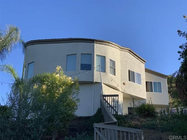 2865 Bernardo Ave, Escondido, CA 92029 (#200045683) :: The Marelly Group | Compass