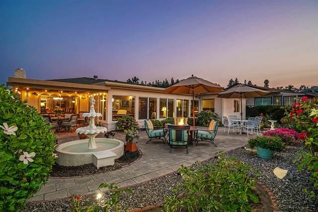 12208 Rios Rd, San Diego, CA 92128 (#200045688) :: Farland Realty