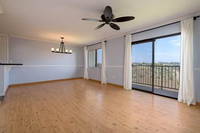 3085 Cowley Way #34, San Diego, CA 92117 (#200045722) :: Neuman & Neuman Real Estate Inc.